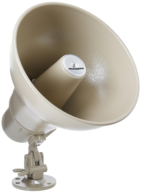 Amazon.com : Horn Loudspeaker with Transformer 70V : Coaches Megaphones :  Sports & Outdoors