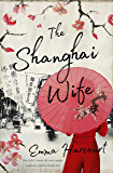 The Shanghai Wife
