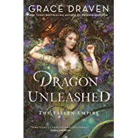 Dragon Unleashed: 2