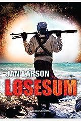 Løsesum (Danish Edition) Kindle Edition