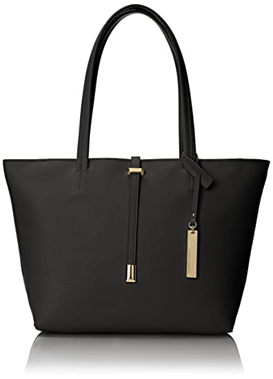 d5be8962b609 Vince Camuto Leila Small Travel Tote Bag