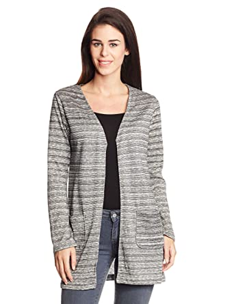 Anaphora Women's Cotton Coat Coats at amazon
