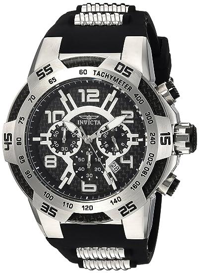 Reloj - Invicta - Para - 24229