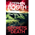 Secrets of Death (Cooper and Fry Book 16)