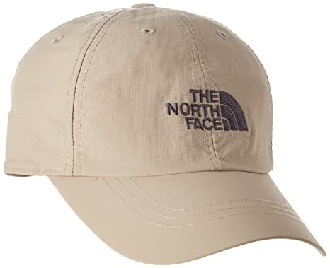 cf3186197f034 The North Face Horizon Hat Outdoor Hat, Beige (Dune Beige/Graphite Grey)