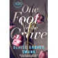 One Foot in the Grave: Carly Moore #3