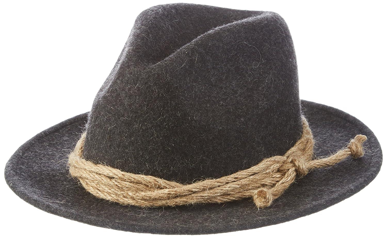 Stockerpoint Men's Panama Hat Original Stockerpoint GmbH Hut H-3535.2