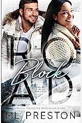 Road Block (Off Road Book 1) Kindle Edition