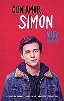 Con Amor Simon