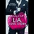 Melody & Scott - L.A. Love Story: Roman (Pink Sisters 1)
