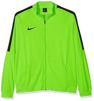 Nike M NK Dry SQD TRK Suit K Herren Fußball Trainingsanzug