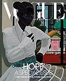 Vogue September Issue 2020