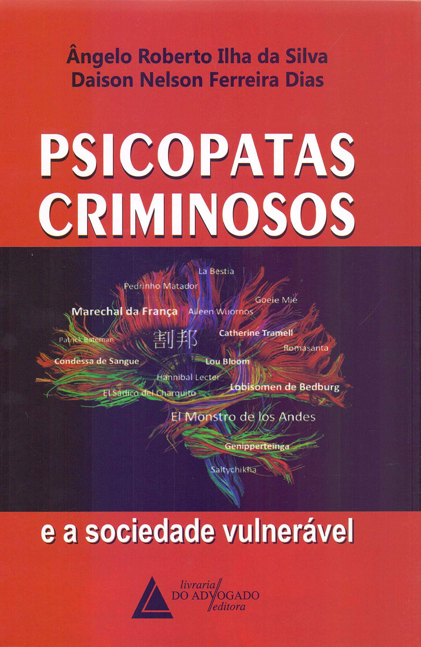 Livro Psicopata Americano Pdf