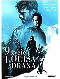 The 9th Life of Louis Drax [DVD] (IMPORT) (Pas de version française)