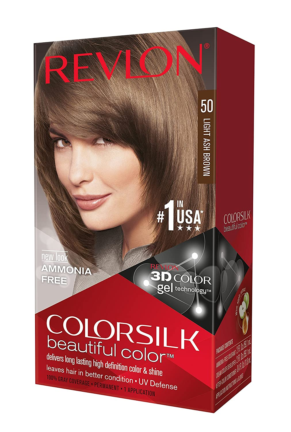 ash truth to color hair time dark cool hairs now dye light know you for lighting the is about brown