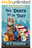 Till Death Do Us Tart (Oxford Tearoom Mysteries ~ Book 4)