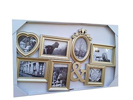 Marcos De Fotos Elegantes. Elegante Diseo De Aluminio Marco Panel ...