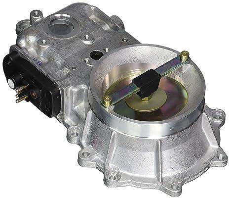 Bosch 0986439343 Sensor de flujo de aire