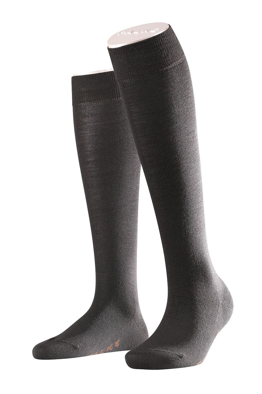 Falke Women's Knee Socks Falke Women' s Knee Socks Falke Women' s Hosiery 47438