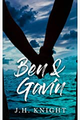 Ben & Gavin Kindle Edition