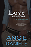 Love Uncovered (The Campbells Book 1)