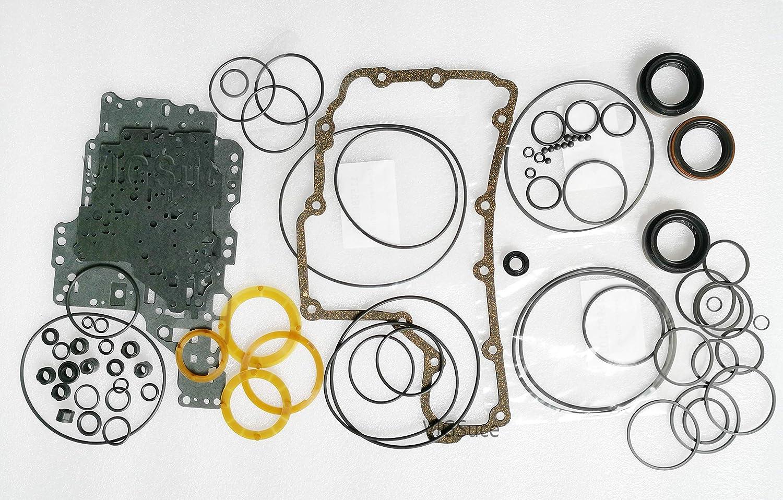 research.unir.net Car Parts Vehicle Parts & Accessories AF13 AF17 ...