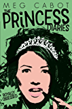 The Princess Diaries 4: Royally Obsessed