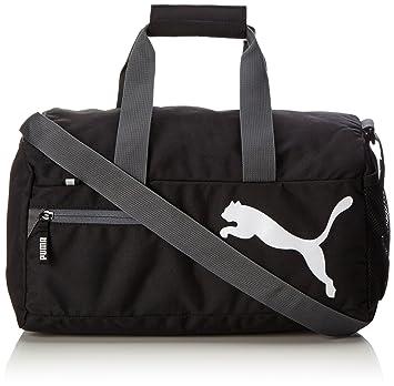 Puma Unisex Sportstasche Fundamentals