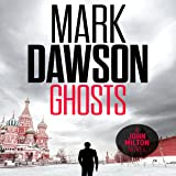 Ghosts: John Milton, Book 4