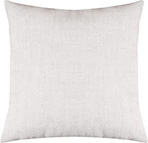 Majestic Home Goods Magnolia Wales Indoor Large Pillow 20