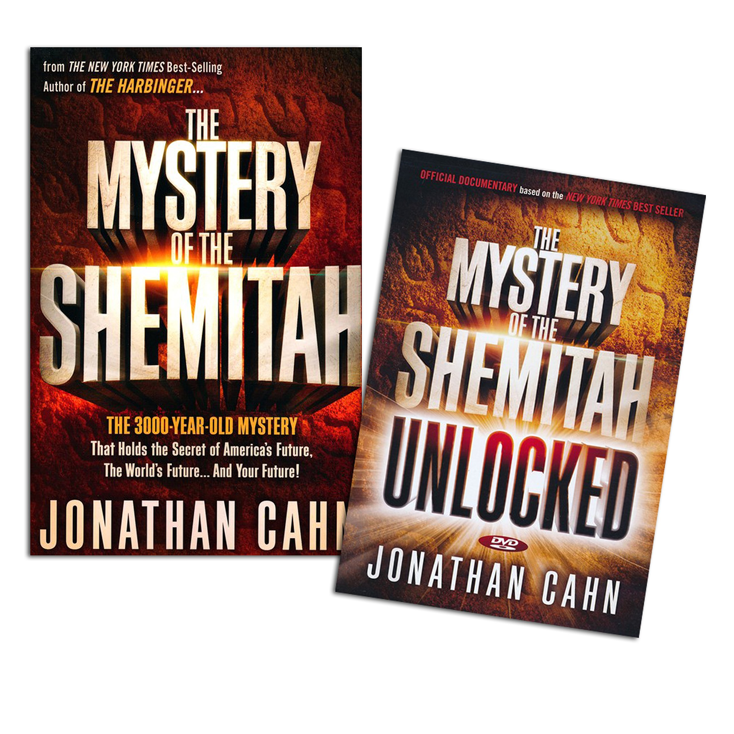 Jonathan cahn the mystery of the shemitah set book dvd the jonathan cahn the mystery of the shemitah set book dvd the mystery of the shemitah the 3 000 year old mystery that holds the secret of americas malvernweather Images