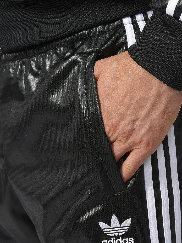 adidas chile pantaloni