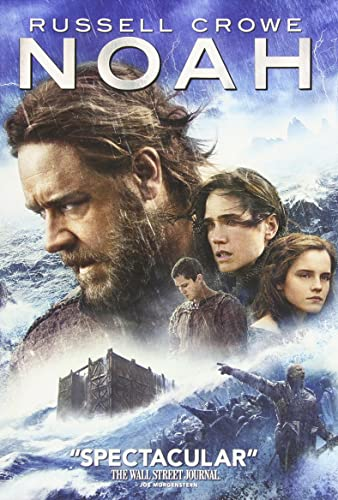 noah full movie 2014 free download