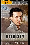 Velocity (Flight HA1710 Book 2)