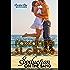 Seduction on the Sand (Barefoot Bay Billionaires Book 2)