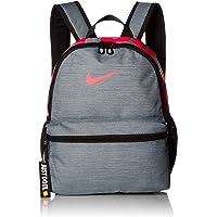 Nike Children's Brasilia JDI Mini Backpack