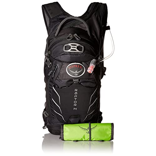 Osprey Packs Raptor 14