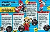 We Love Mario!: Fantastic Facts, Game