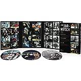 ジム・ジャームッシュ Blu-ray BOX 2