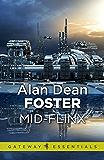 Mid-Flinx (Pip & Flinx Book 5)
