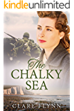 The Chalky Sea (The Canadians Book 1) (English Edition)
