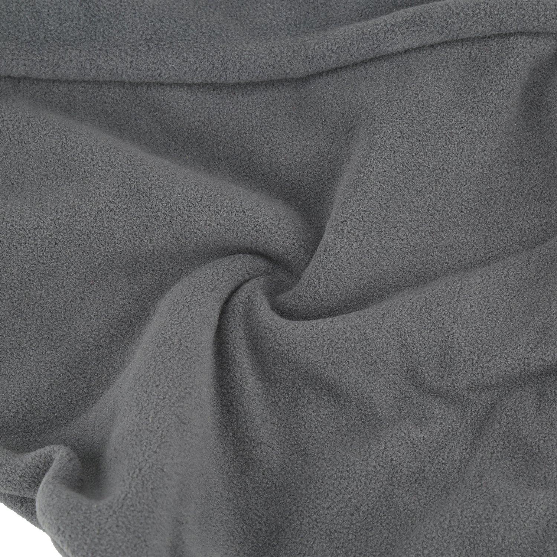 Men Women Winter Fleece Balaclava Tactical Cold Weather Face Mask Balaclava