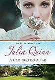 O duque e eu (Os Bridgertons Livro 1) eBook: Quinn, Julia