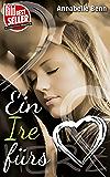 Ein Ire fürs Herz (German Edition)