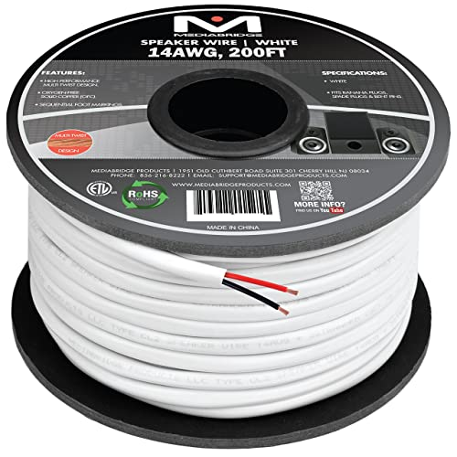 wire cable amazoncom