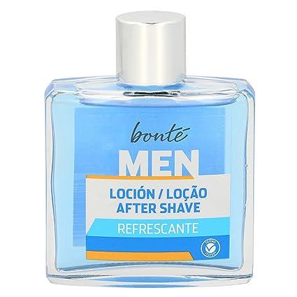BONTE loción after shave frasco 100 ml
