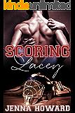 Scoring Lacey