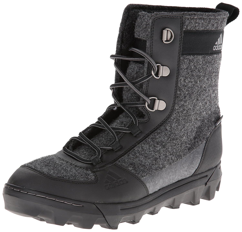 adidas Outdoor Felt Winter Boot - Men's