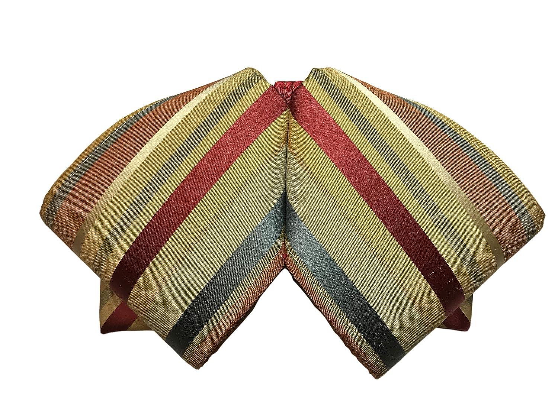 Hello Mariachi Moño - Pajarita con lazo, diseño de rayas, color ...