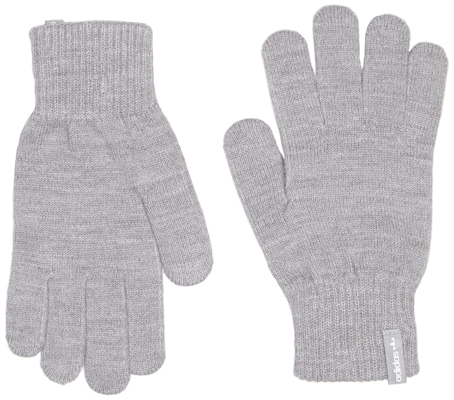 adidas Fisherman Style Gloves AB296